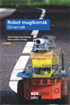 Robot mugikorrak. Oinarriak azala